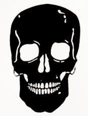 20061128-logo175.jpg