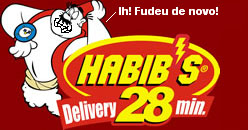 habibs28