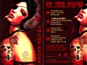 on-the-rocks-maio