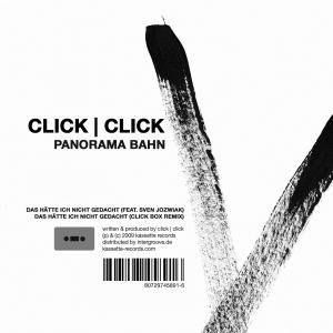 tunes capa clickclick