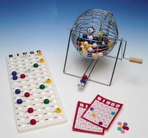 bingo_set