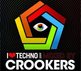 ilovetechnocrookers