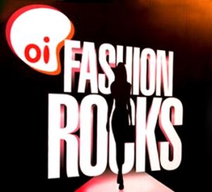 oi-fashion-rocks